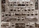 РСШИ 1985-1988_1