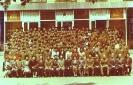 РСШИ 1985-1988_3