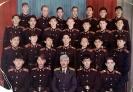 РСШИ 1987-1990_1