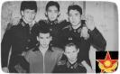 РСШИ 1988-1991_12