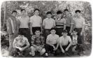 РСШИ 1988-1991_19