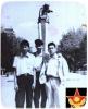 РСШИ 1988-1991_1