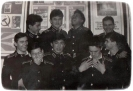 РСШИ 1988-1991_20