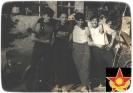 РСШИ 1988-1991_4
