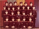 РСШИ 1990-1993гг.