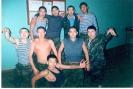 КРВШИ 1998-2001_14