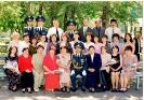 КРВШИ 1998-2001_16