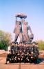КРВШИ 1998-2001_5