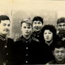 1987-90 г.